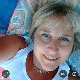 Silvana Andrea Mariotti