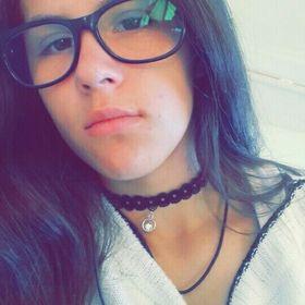 Perola Vezaro