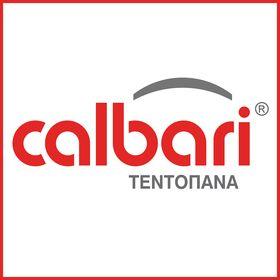 Calbari_Prosent