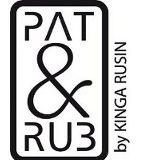 PAT&RUB Kosmetyki Naturalne / Natural Cosmetics