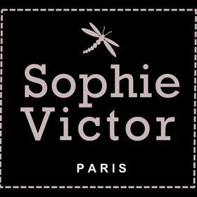 Sophie Victor Paris