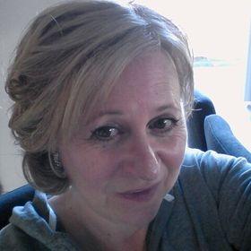 Ellen van der Mee