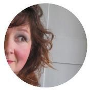 Sandra Jongedijk