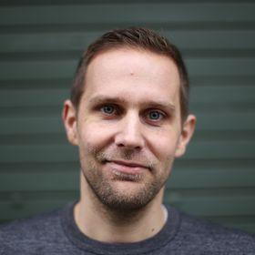 Andreas Kaltenbach