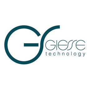 Giesse-Technology