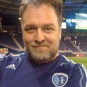 Gareth-Michael Skarka