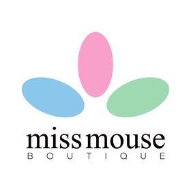 Miss Mouse Boutique