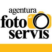 agentura fotoservis