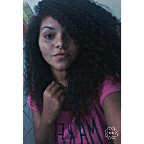 Verônica Ramos