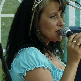 Mária Bangová