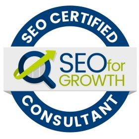 Kalamazoo SEO for Growth