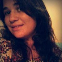 Camila Aparecida Monteiro