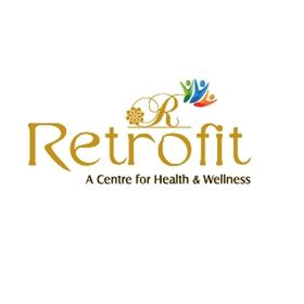 Retrofit Healthcare