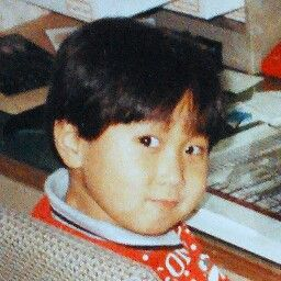 JungHun Choi