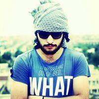 Umar Khan