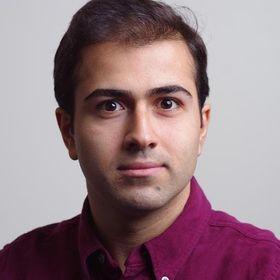 Masoud Khademi
