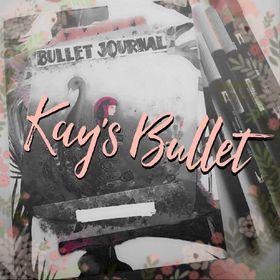 Kay's Bullet