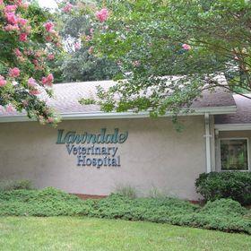 Lawndale Veterinary Hospital