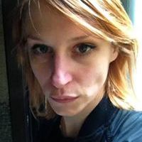Katja Sallay
