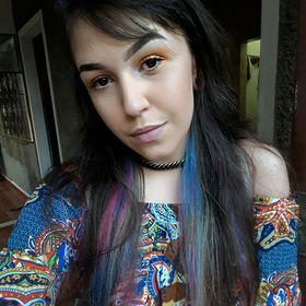 Fernanda Stopa