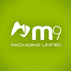 M9 Packaging Ltd
