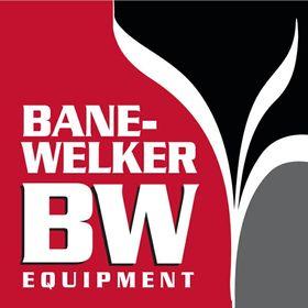 Bane-Welker Equipment