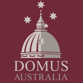 Domus Australia