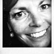 Trine Wichmann Dons