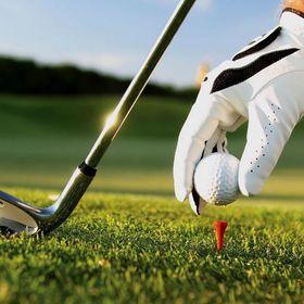 Golf for Soul