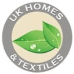 UK Homes And Textiles