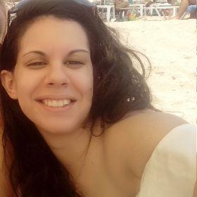 Nicole Kst