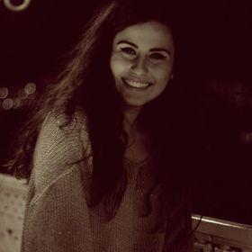 Pınar Ergül