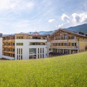 Hotel Leonhard ****