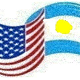 Embajada de los EE.UU. en Argentina