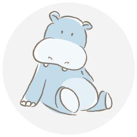 Happy Hippo Arts