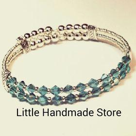 Little Handmade Store
