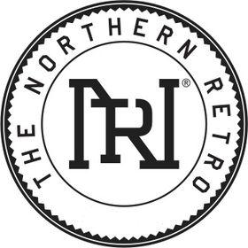 The Northern Retro Club