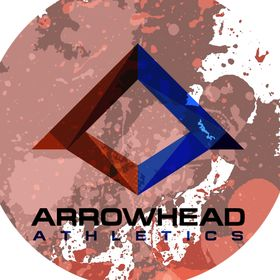 Arrowhead Athletics