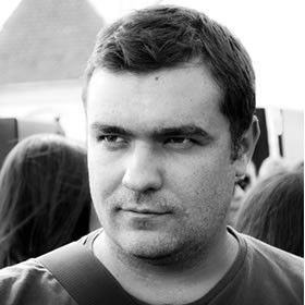 Ioan Stanciu