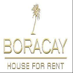 Boracay Villa