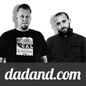 dadand.com