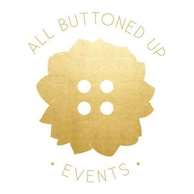 All Buttoned Up Events