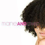 Mane and Chic