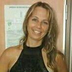Brenda Hupp