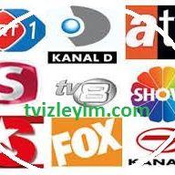 Pinterest Te Canli Tv Izle Tvizleyim Canli Tv Turk Televizyonizle En Sevdikleri Fikirlerin Koleksiyonlarini Gorun