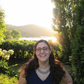 Eunice Ribeiro