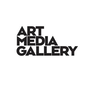 artmedia Gallery