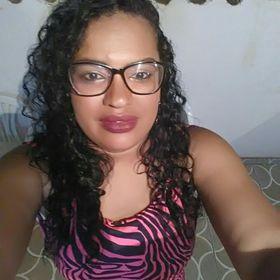 Luana Rocha