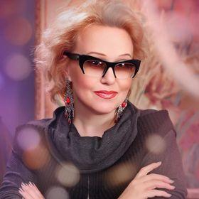 ОLгА КоLчеvskaя