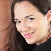 Maria Aimoniotis